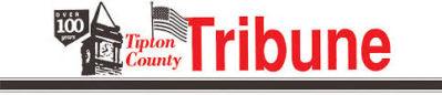 tipton-county-tribune