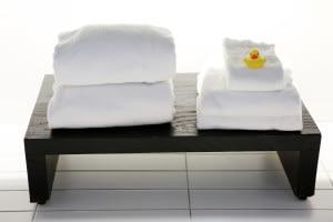 baby-eczema-bath-time-routine