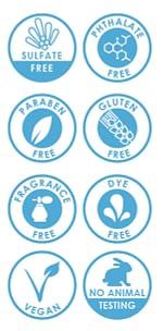 BareBaby Organic Label option 1 combined revise 7