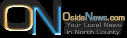 OsideNews